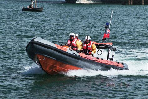 rib boat north berwick rigid hulled inflatable boat military wiki fandom