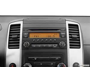 2014 Nissan Frontier Problems 2014 Nissan Frontier Problems Defects Complaints 2016