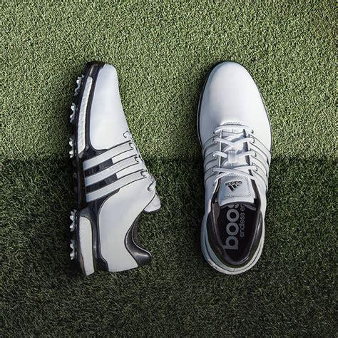 adidas golf wallpaper golfkleding schoenen adidas offici 235 le shop