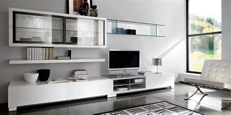 Modern Livingroom Furniture by Modern Living Room Design Modern Living Room Design With