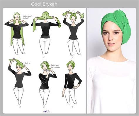 tutorial layering turban style turban tutorial turbans and tutorials on pinterest