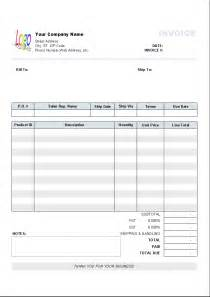 ltd company invoice template company invoices thebridgesummit co