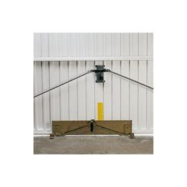 antivol porte de garage basculante 1513 antivol porte de garage basculante castorama la culture