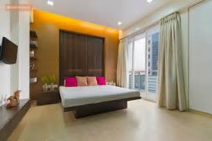 Design For Bedrooms 30 500 Beautiful Bedroom Design Photos In India