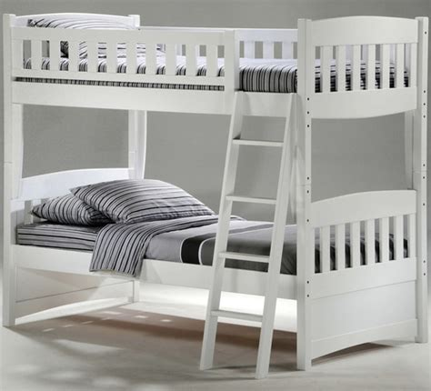 Best Bunk Beds For Adults Best Bunk Beds For Adults I Searched And I Found The Best Splash Magazines Los Angeles