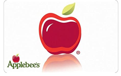 Applebee S Gift Card Special - today s best electronics household deals 20 off applebee s gift card calphalon
