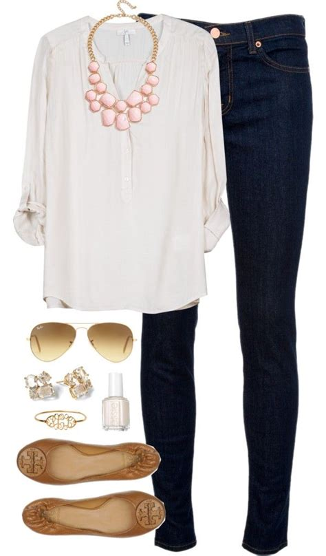 everyday outfit for women on pinterest casual outfit outfits pinterest women s fashion