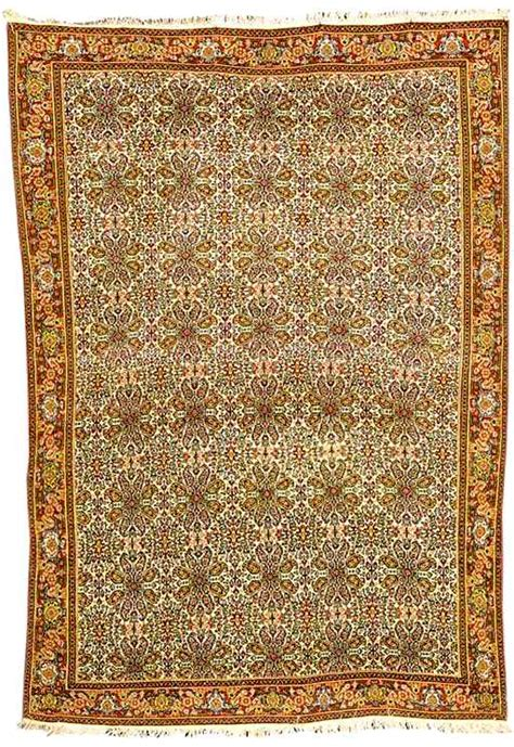 senneh rug senneh rug carpet guide senneh rugs carpets