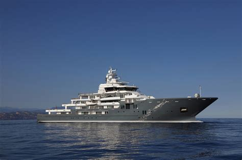jacht ulysses ulysses yacht official website