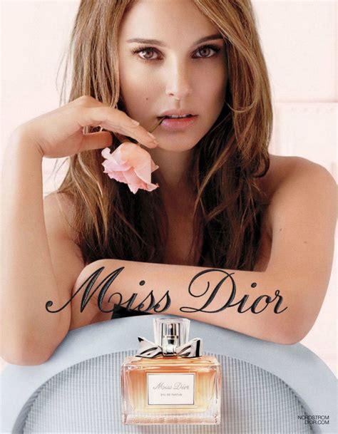 Parfum Miss pin original miss parf 252 m flashe design silikon