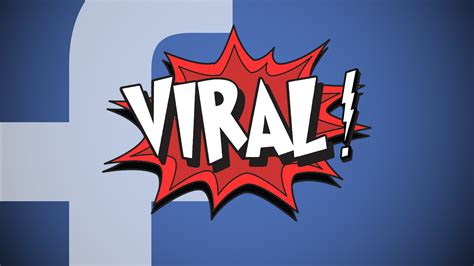 best virals tweaks news feed to serve only the best viral stories