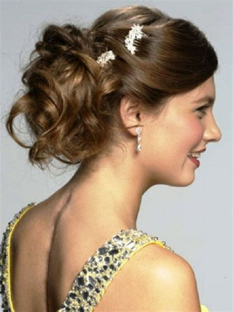 celebrity hairstyles buns 34 best up dos images on pinterest wedding hair styles