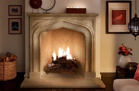 eldorado fireplace surrounds pin by eldorado on handcrafted fireplace surrounds