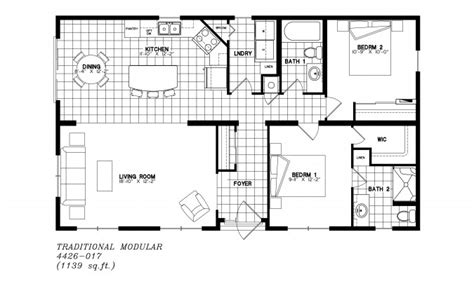 bluewater floor plan bluewater rv 187 traditional floorplans