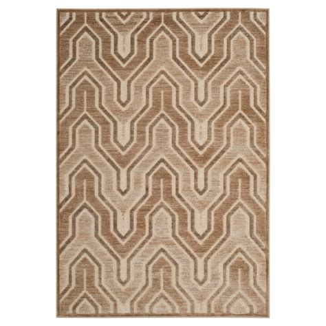 viscose rugs reviews safavieh maxime viscose area rug