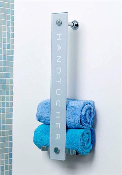 ikea badezimmer handtuchhalter die besten 25 handtuchhalter ideen auf