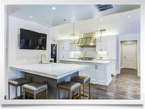 kitchen design concepts custom kitchen design galleries kitchen design concepts