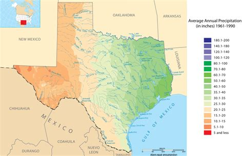 texas rainfall totals map file texas precipitation map svg wikimedia commons