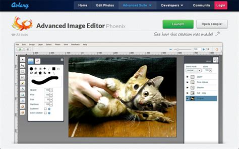 online layout editing 40 online photo editing tools for dummies pixelpush design