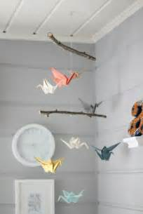comment un origami 55 id 233 es en photos et vid 233 os