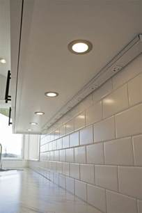 Kitchen Under Cabinet Lighting Options best 25 under cabinet ideas only on pinterest kitchen