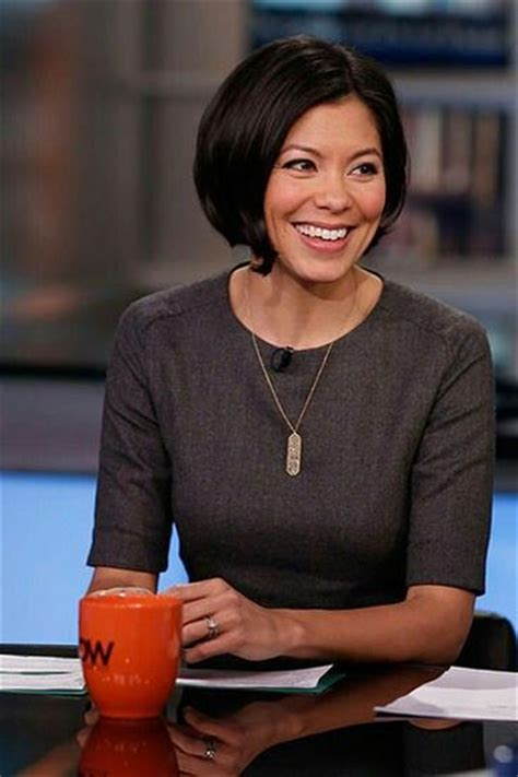 msnbc female anchor fired 23 best images about alex wagner newstime on pinterest