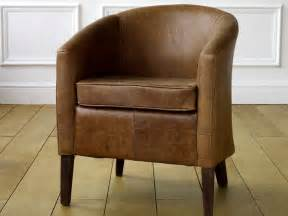 Vintage Leather Armchairs For Sale Image Gallery Tub Armchairs