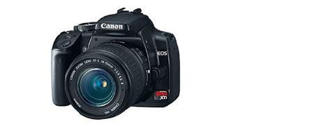 Lcd Canon 400d Rebel Xti Digital X canon 400d canon 400d 單眼數位相機 canon eos 400d 單眼數位相機