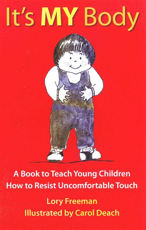 up it s to resist a bad boy even more so a books keeping children safe from sexual abuse nspcc