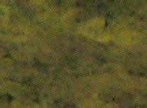 stuhl zahnen grau gr 252 ner stuhl m 246 belideen