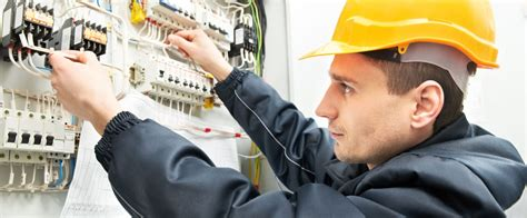 electrical contractors alderwood electrical ltd industrial commercial