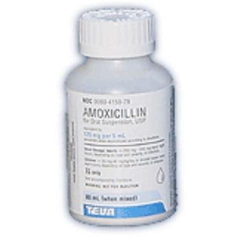 amoxicillin vs human amoxicillin amoxicillin liquid dose cibacene 5 mg comprim 233