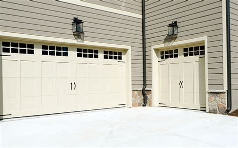 Garage Door Yuba City Garage Door Opener Yuba City 28 Images Installed