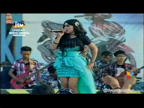 download mp3 dangdut sk group hidung belang wiwik lagu mp3 download stafaband