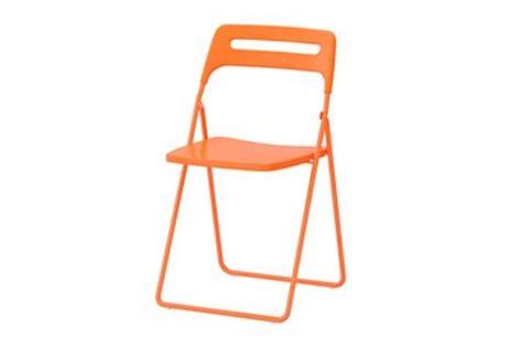 ikea catalogo sillas catalogo ikea de sillas plegables