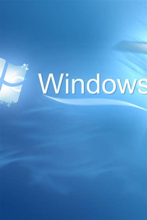 windows 7 wallpaper iphone 4 640x960 windows 7 iphone 4 wallpaper
