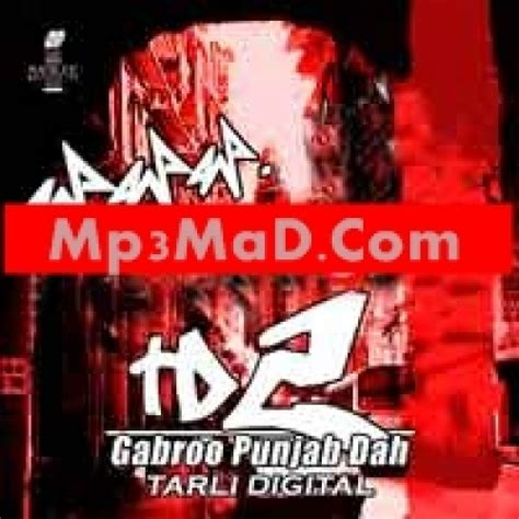 song mp3 mad intro by surinder shinda mp3 song mp3mad