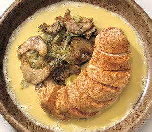 petto di pollo come cucinarlo come cucinare il petto di pollo la cucina italiana