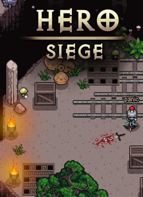 siege web test siege jeu ios images vid 233 os astuces et avis