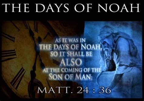 the of noah books quot days of noah book quot giants illuminati exposers