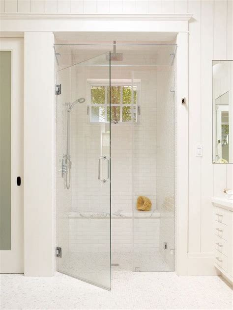 Glass Walk In Shower Doors Walk In Shower Designs And Things To Consider When Adding This Type Of Shower