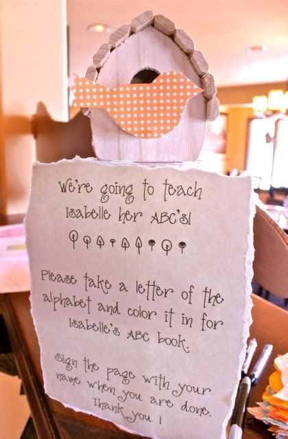 About To Hatch Baby Shower by 17 Best Images About About To Hatch Baby Shower On