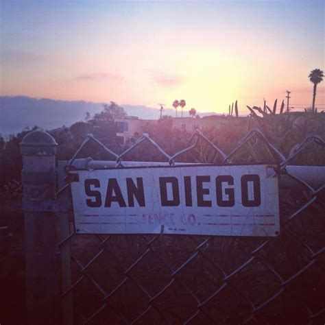san diego california lindsay productions san diego c a pinterest