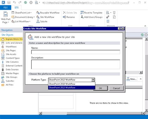 configure sharepoint 2013 workflow configuring workflow manager in sharepoint 2013 step by
