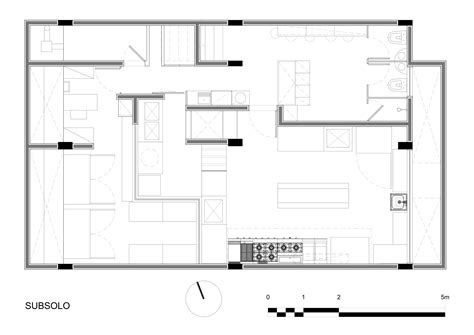 free floor plan software sketchup review sketchup floor plans best free home design idea