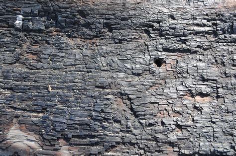 wallpaper background rock rock texture wallpaper background hd 16146 amazing
