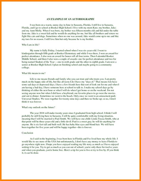 biography exles for kids how is resume written beth brown professional resume
