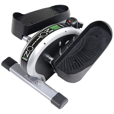 stamina inmotion elliptical stamina 174 inmotion e1000 elliptical trainer 6910769 hsn