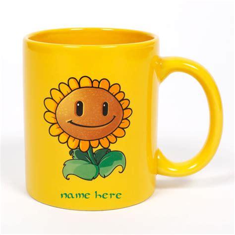 mug design in bangladesh write on gifs namegif com