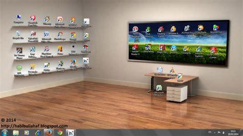 home design 3d untuk pc design 3d untuk pc design 3d untuk pc bikin desktop